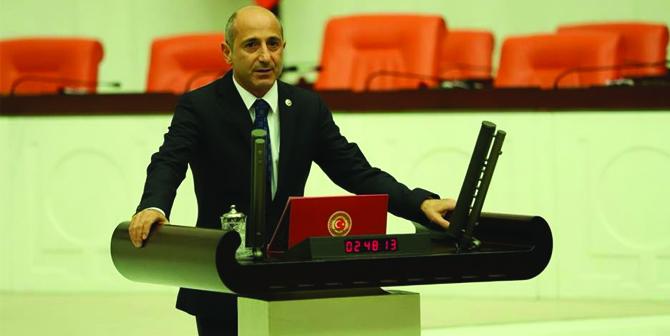 """""""MADEM KAPATACAKTINIZ NEDEN RESTORE ETTİNİZ!"""""""